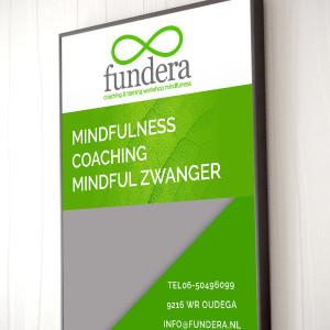 Fundera Logo