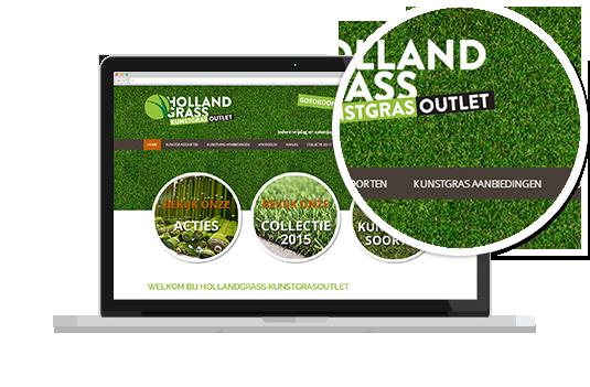 hollandgrassoutlet